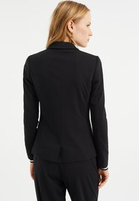 WE Fashion - Blazer - black - 2
