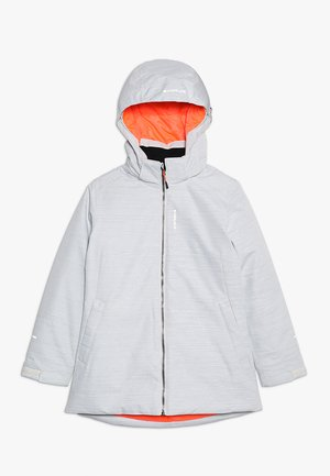KELLEY  - Giacca invernale - natural white