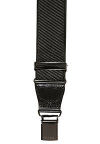 BOSS - BRATINO - Belt business - black - 3