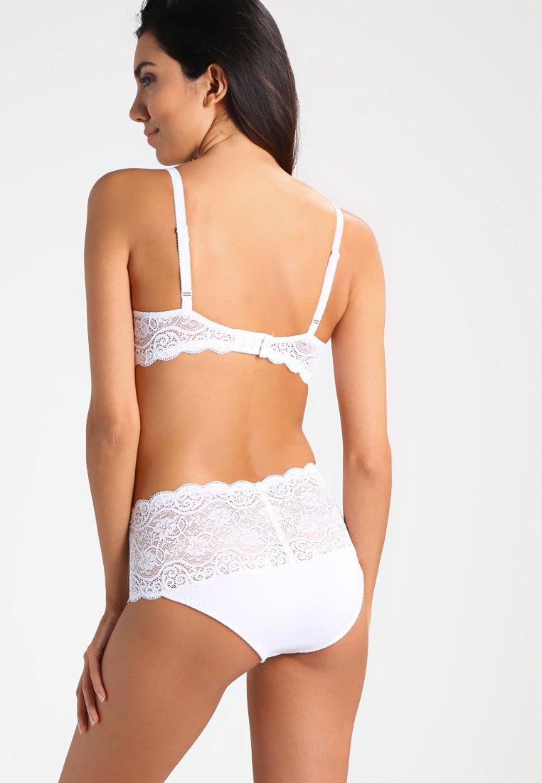 Women AMOURETTE  - Underwired bra