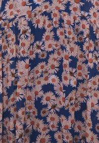 MAX&Co. - CALLA - Day dress - light blue - 2