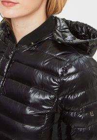 Bogner - TINI-D - Down jacket - black - 4
