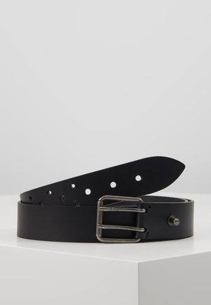 BERRINI - Riem - black