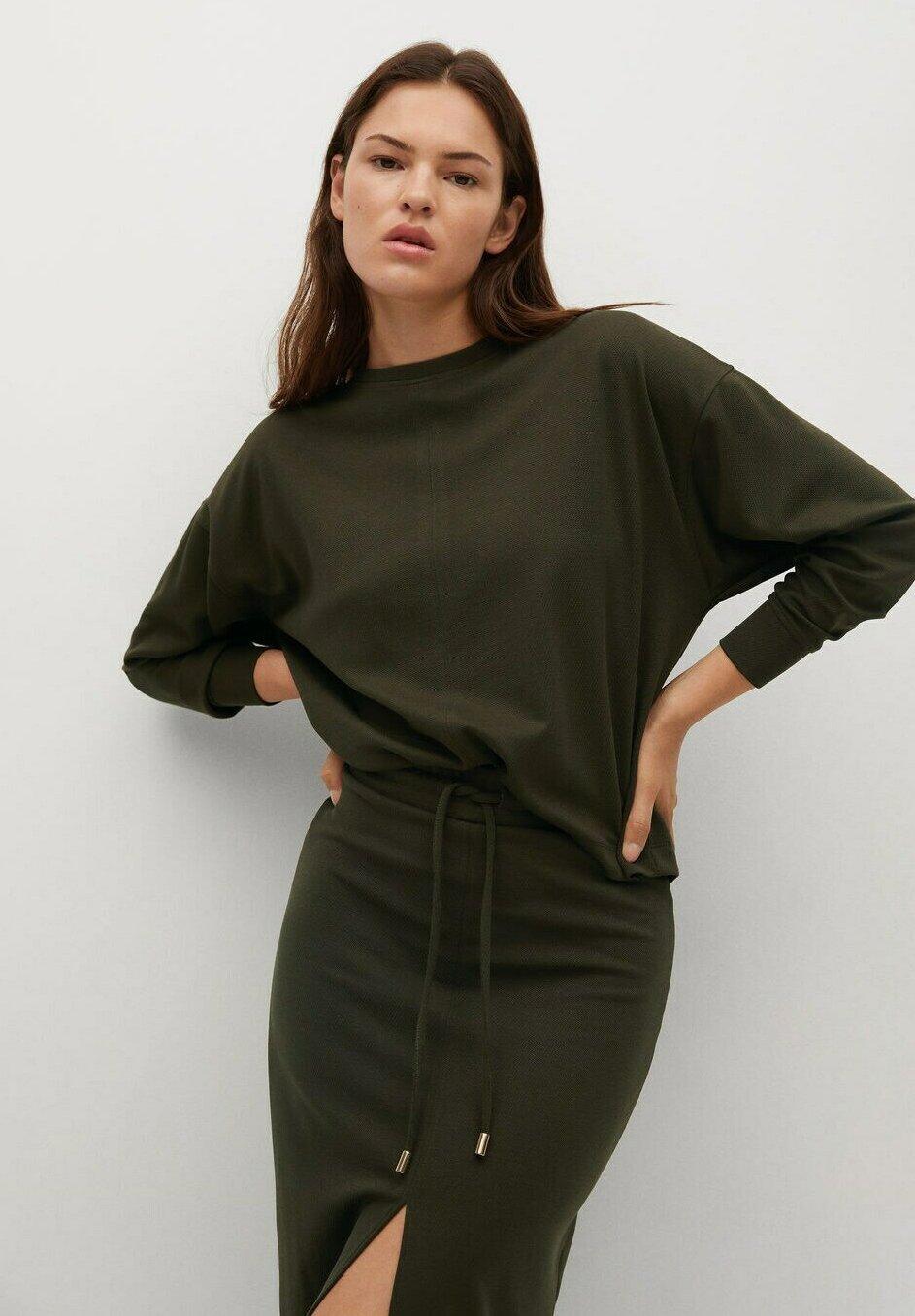 Women AMELIE - Sweatshirt
