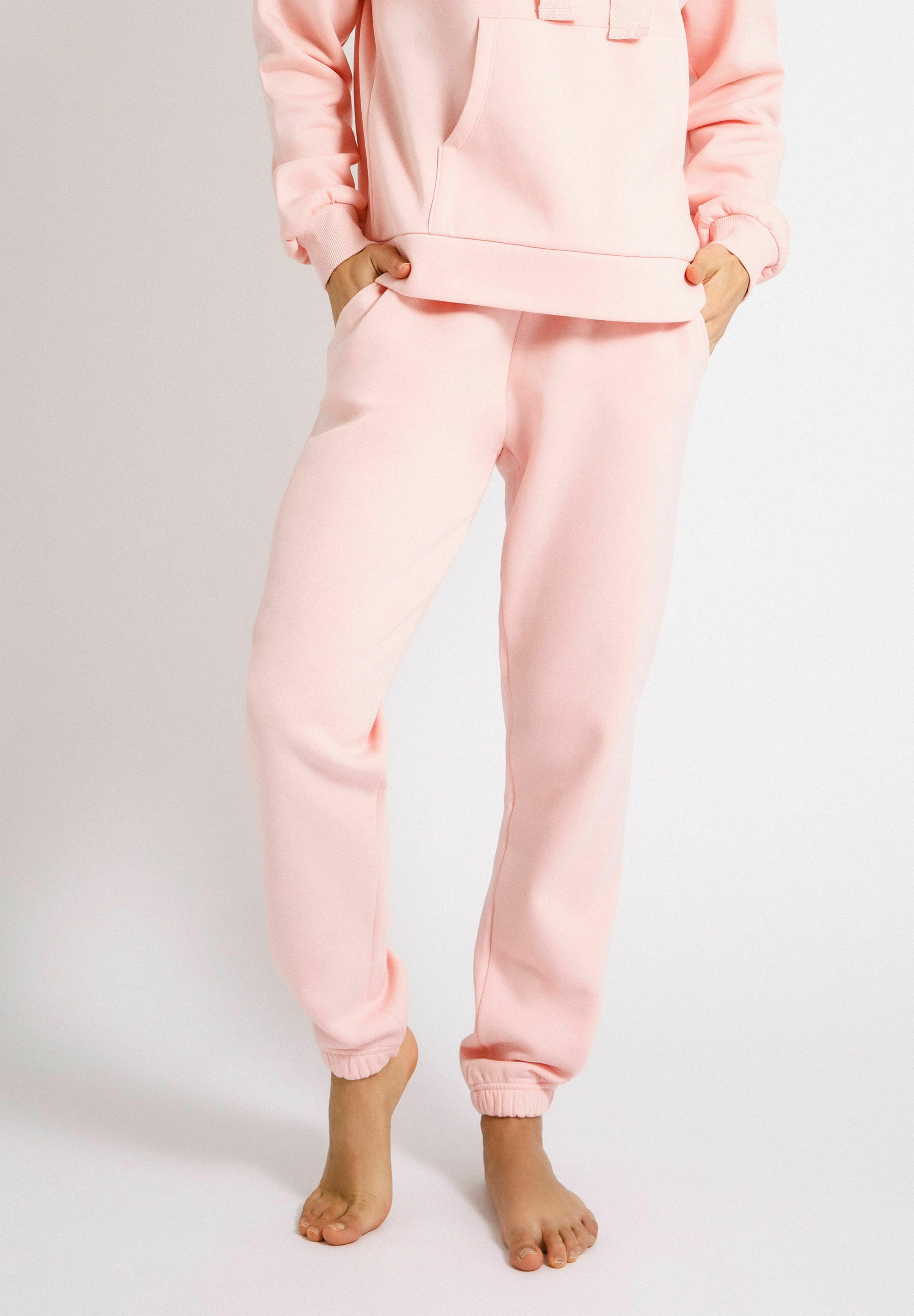 Femme NYC - Bas de pyjama