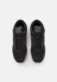 New Balance - 500 - Trainers - dark grey - 3