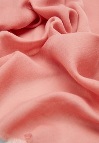 s.Oliver - Scarf - blush - 5