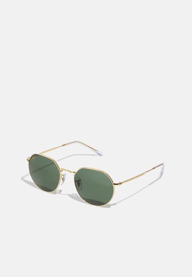 UNISEX - Sonnenbrille - legend gold-coloured