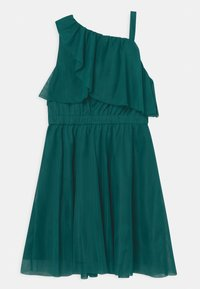 Name it - NKFOALLY DRESS - Cocktail dress / Party dress - bayberry - 1