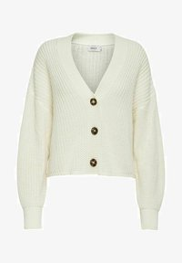 ONLY - Cardigan - jet stream - 4
