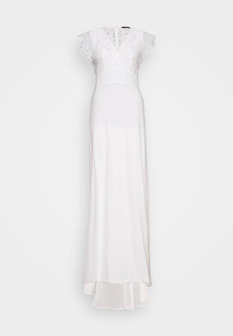 TFNC - LIARA MAXI - Occasion wear - white