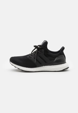 ULTRABOOST 4.0 DNA UNISEX - Zapatillas - core black/footwear white