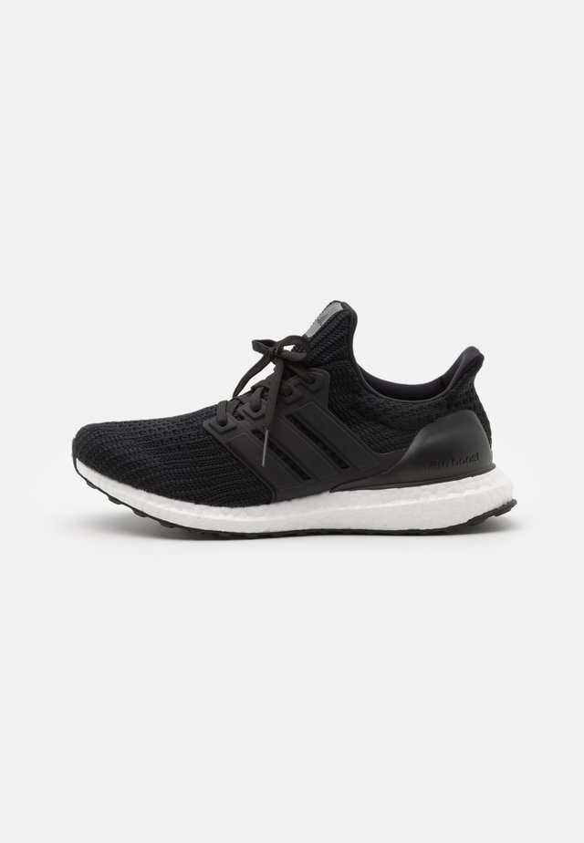 ULTRABOOST 4.0 DNA UNISEX - Tenisky - core black/footwear white