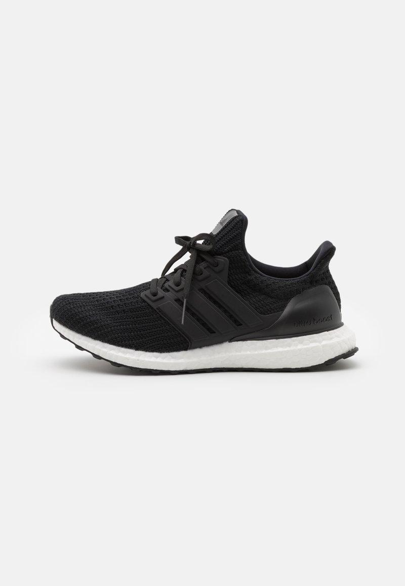 adidas Performance - ULTRABOOST 4.0 DNA UNISEX - Zapatillas - core black/footwear white