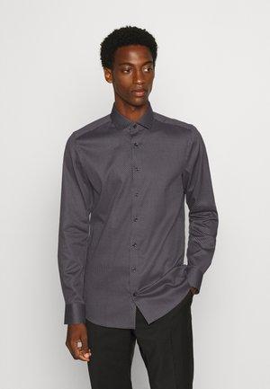 Shirt - black