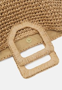 Glamorous - Shopping bag - natural - 3