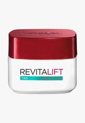 REVITALIFT CLASSIC DAY CREAM - Dagcrème - -