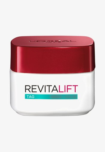 REVITALIFT CLASSIC DAY CREAM
