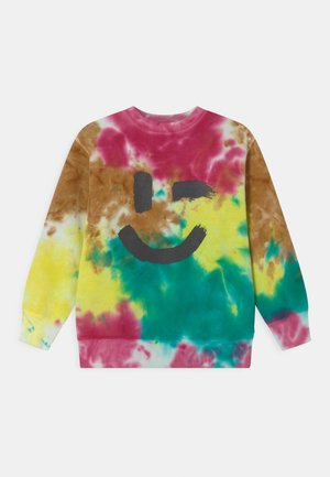 MATTIS UNISEX - Sweatshirt - multi-coloured