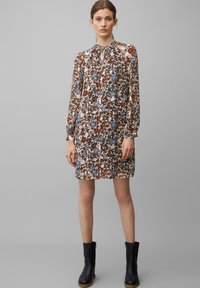 Marc O'Polo - Jumper dress - multi - 1