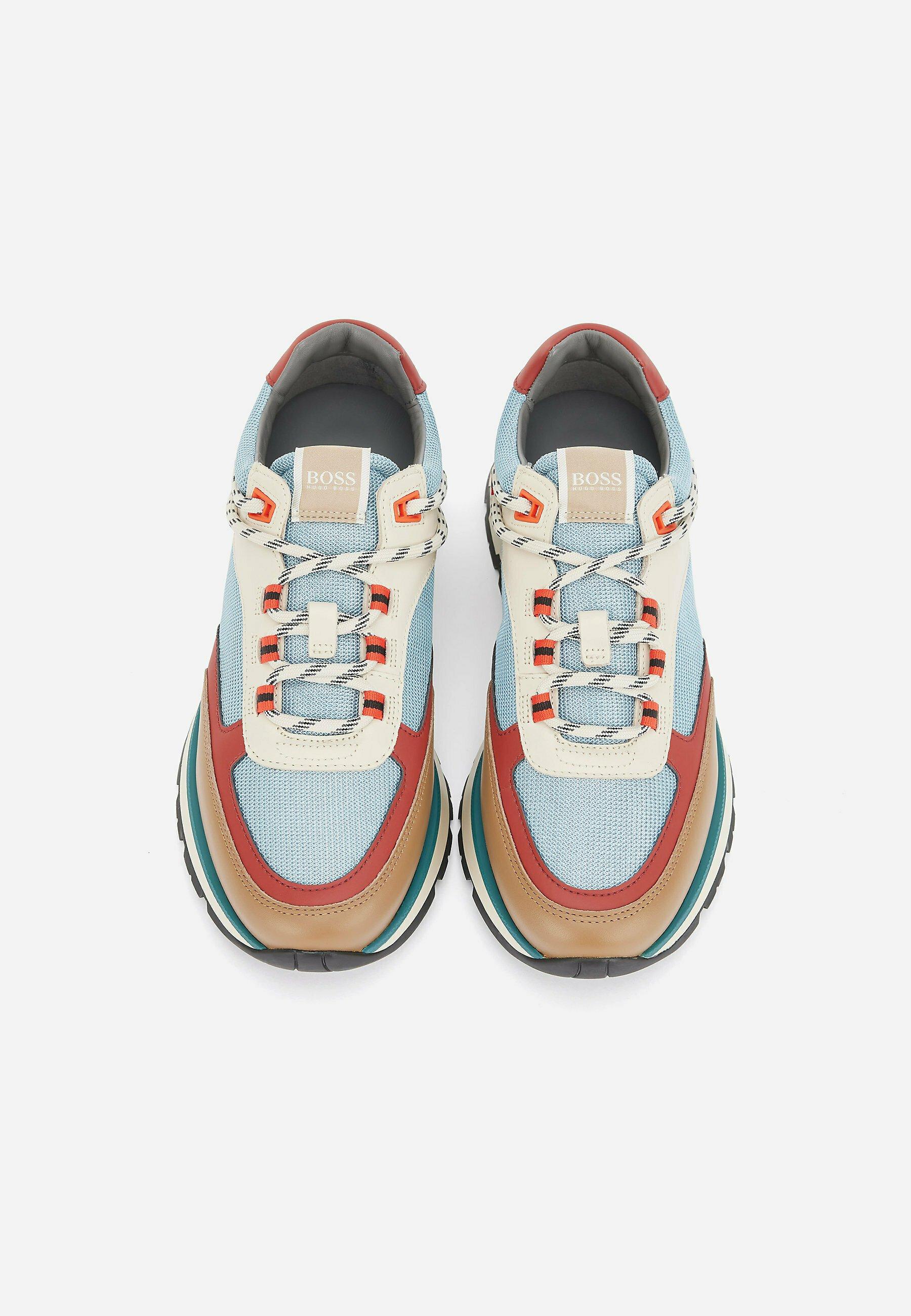 Herren ARIGON_RUNN_MXHL - Sneaker low