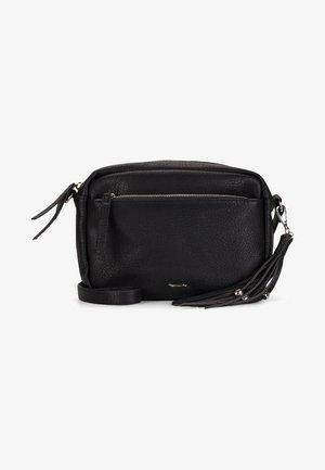 ADELE - Across body bag - black