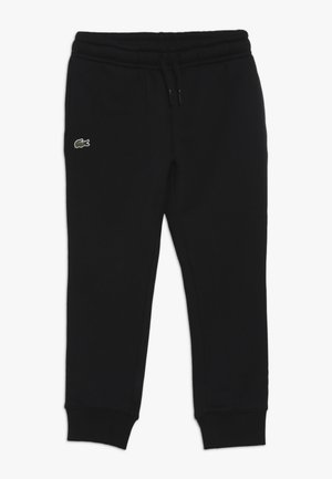 Pantalon de survêtement - black