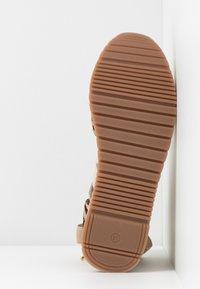 Gioseppo - PARMELE - Sneakers - multicolor - 6