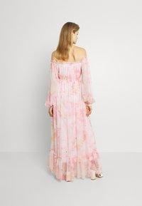 Lace & Beads - MARIA - Suknia balowa - multi-coloured - 2