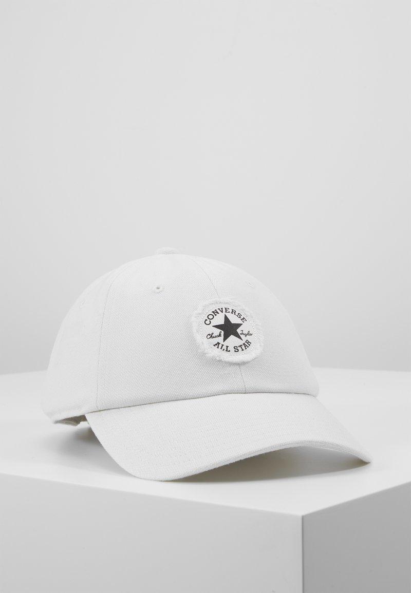 Converse - RENEW BASBALL  - Kšiltovka - egret