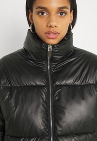 Sixth June - JACKET - Winter jacket - black - 3