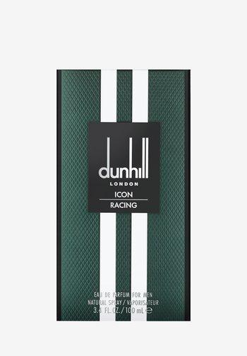 ICON RACING - Eau de Parfum - -