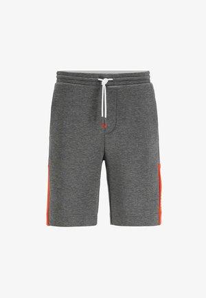 HEADLO - Shorts - grey