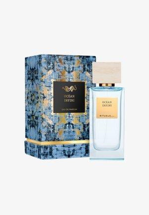 OCÉAN INFINI - Eau de Parfum - -