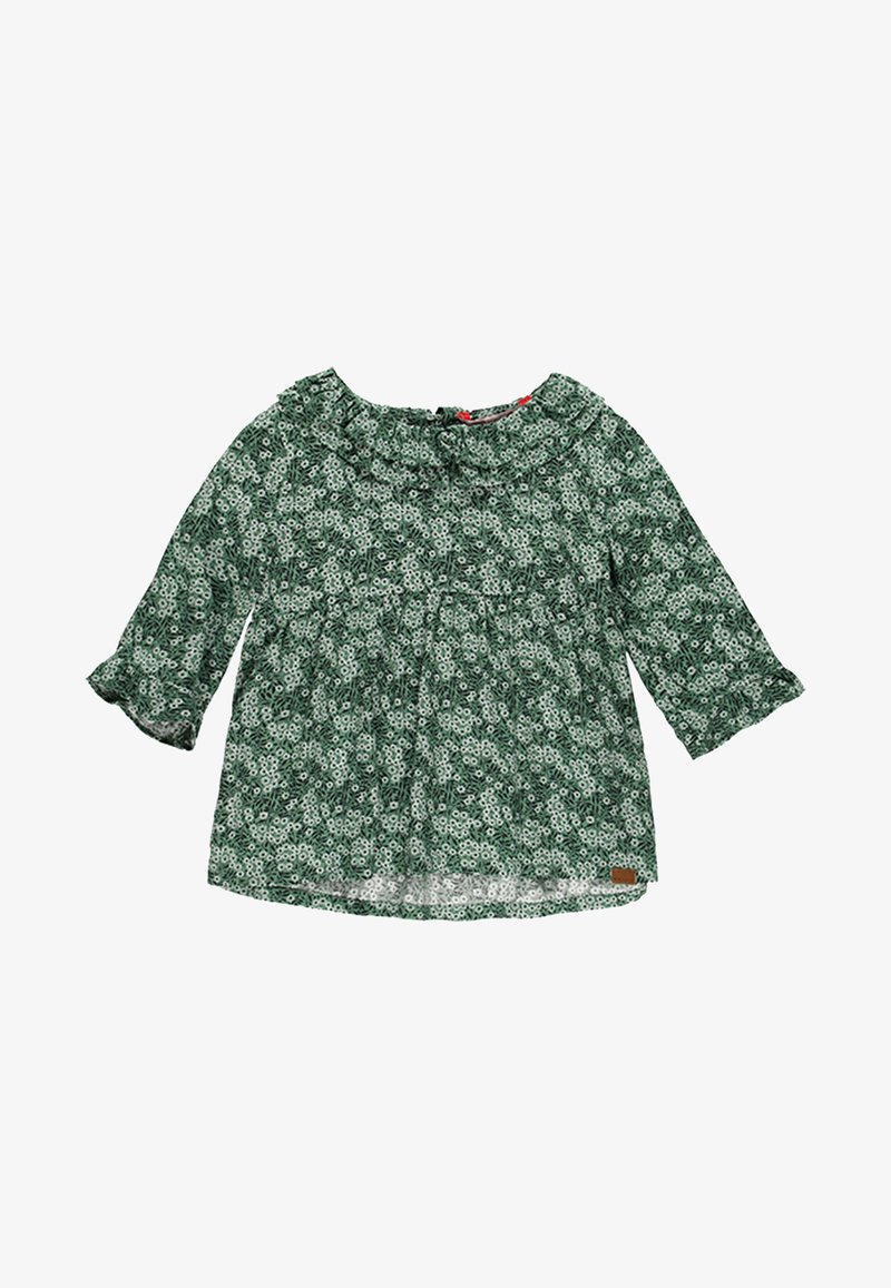 Boboli - Blouse - dark green