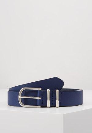 Cintura - dark blue