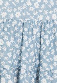 Tiffosi - BRUNEI - Korte jurk - blue - 2