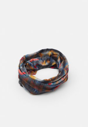 COOLNET UV UNISEX - Sjal - wild multicoloured