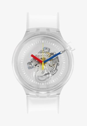 JELLYFISH - Montre - white