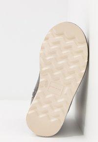 Viking - ELINA - Winter boots - grey - 5