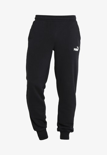 ESS LOGO PANTS