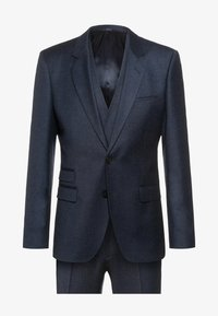 HUGO - Suit - blue - 8
