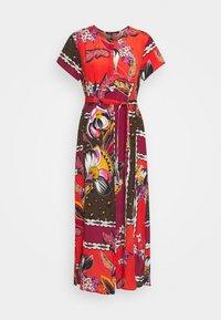 Expresso - HARMKE - Sukienka letnia - multi colour - 4