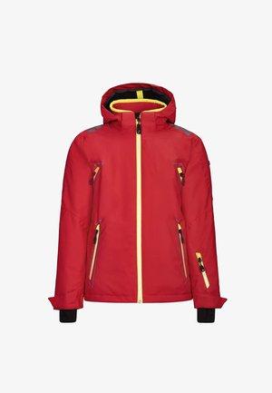 DALYN  - Outdoor jacket - red