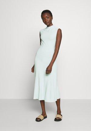 MINT DRESS - Day dress - neomink
