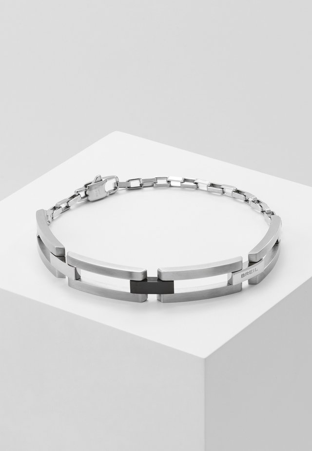 CLUSTER BRACELET - Bracelet - black
