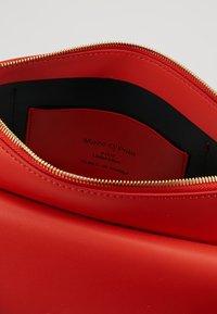 Marc O'Polo - Handbag - tomatoe red - 4