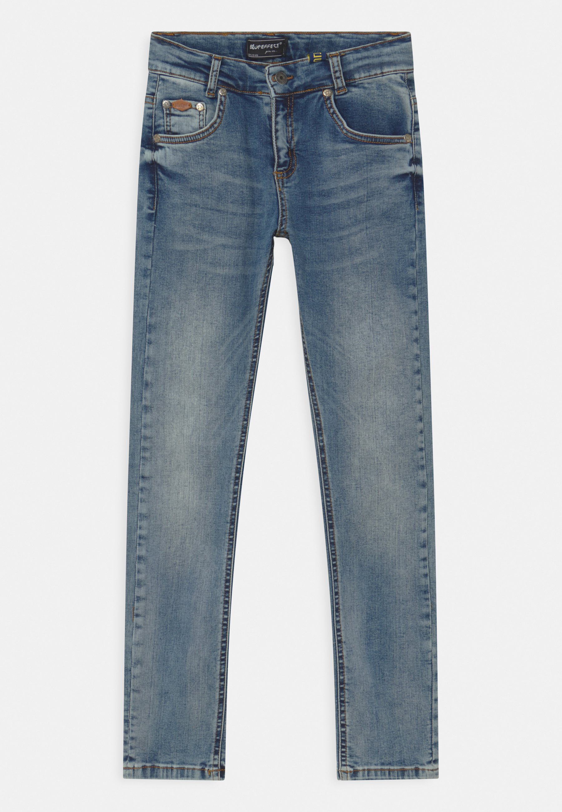 Kinder BOYS SPECIAL ULTRASTRETCH  - Jeans Skinny Fit
