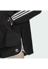 adidas Originals - Bombejakke - black - 5