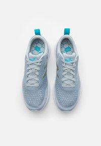 New Balance - FRESH FOAM ARISHI - Zapatillas de running neutras - grey - 3